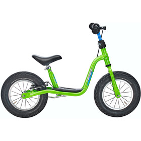 Puky LR XL Wheel Kids, kiwi